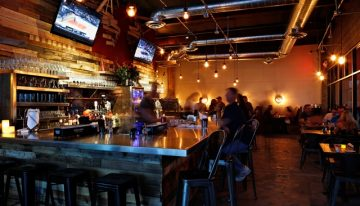 Memorial Day Dining Deals in Phoenix