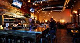 Phoenix Tax Day Dining Deals