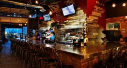 New Restaurant, Happy Hour in Tempe