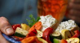Samuel Adams Summer Ale Recipes, Part 2