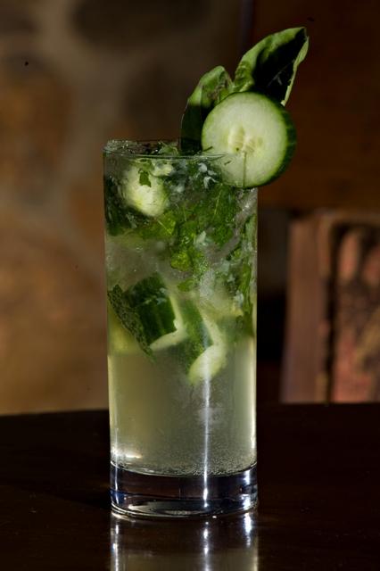 sassi-cucumber-cooler