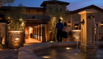 Scottsdale Restaurant Kicks Off Summer Food and Wine Series