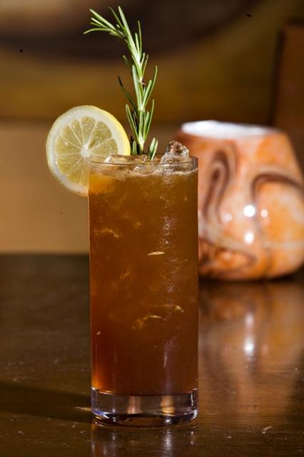 sassi-sicilian-iced-tea