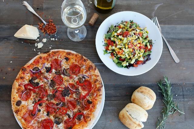 Valley Restaurants Take Part in Phoenix Children's Hospital's Time to Shine