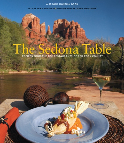 sedona-table_fpo