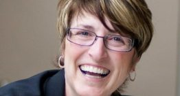 Taste of the NFL Chef Chat: Sherry Schie of Ohio