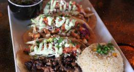 A Taste of Sir Veza's Taco Garage