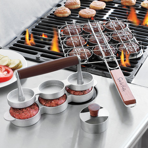 slider-mini-burger-tools
