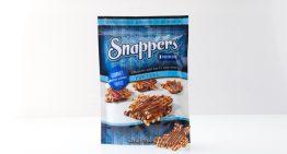 Grocery Great: New Sweet Treats