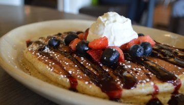 Best Breakfast Spots in Phoenix