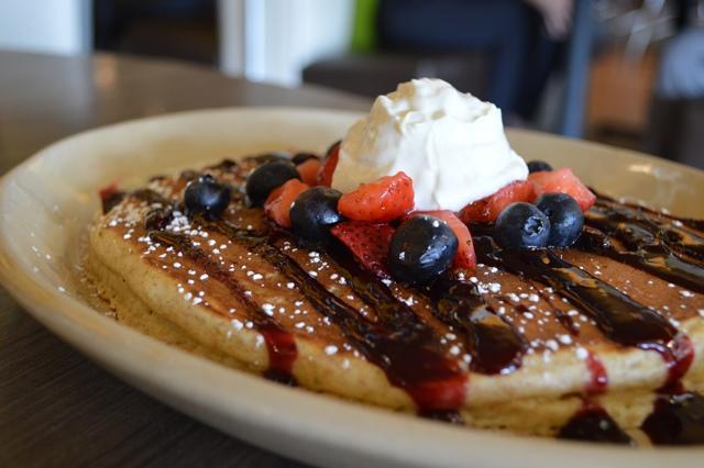 Best Breakfast Spots in Phoenix
