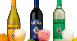 Recipes: Snowball Cocktails