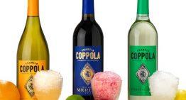 Recipes: Snowball Cocktails