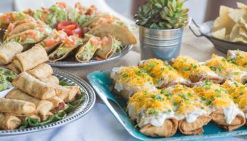 Get Hungry, Someburros is Officially Opening up in South Chandler!