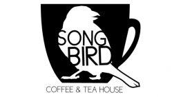 New Coffee Shop to Open in Phoenix