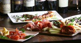 A Taste of Spiga Cucina Italiana