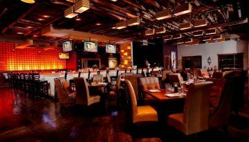 Scottsdale Mexican Restaurant Expands Menu