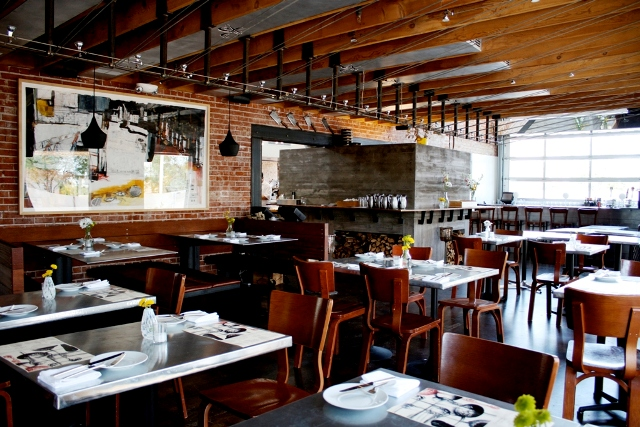 Applecrest Farm To Table Restaurant Menu