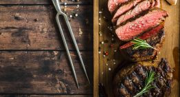 How-To: Grill the Perfect Steak