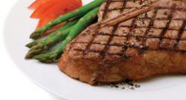 Tips for Grilling Steak