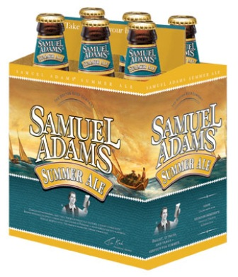summer-ale-6-pack