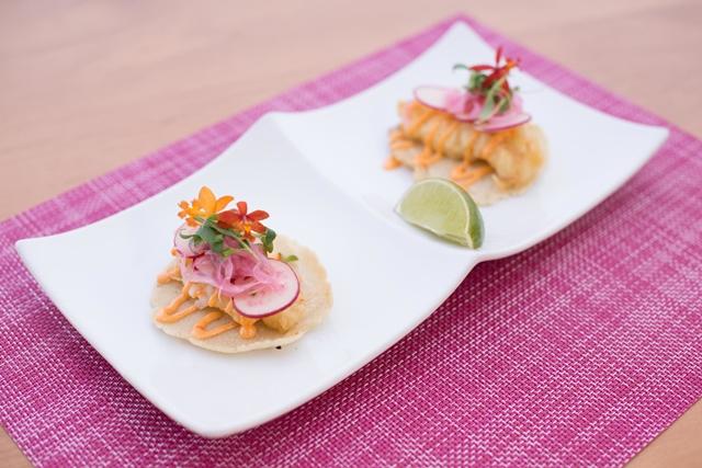 sumomaya tacos