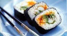 Phoenix Sushi Restaurant to Close