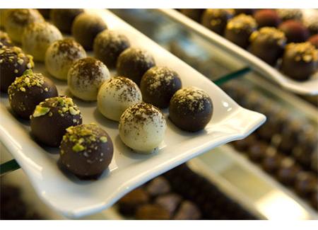 sweet-o-chocolate-lounge_2