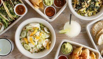 Two New Taco Joints in Phoenix/Scottsdale