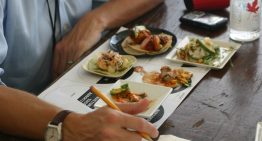July 1: The Taco Festival Comes to Flagstaff