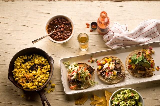taco guild tacos