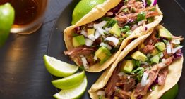 Three Tasty Taco Events in Phoenix
