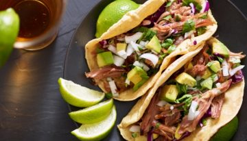 Three Tasty Taco Events in Phoenix