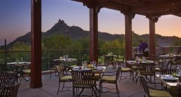 Four Seasons Resort Scottsdale at Troon North Celebrates Hispanic Heritage Weekend