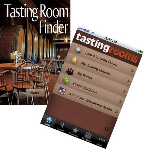 tastingroom-finder