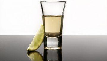 Scottsdale Restaurant Serves Exclusive New Tequila