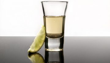 July 24: National Tequila Day