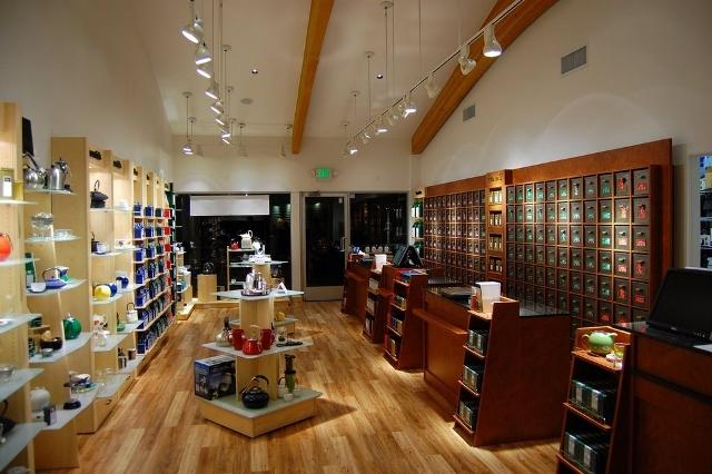 tg-scottsdale-store
