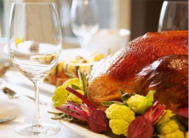 thanksgiving full