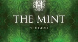 Opening Today: The Mint in Scottsdale