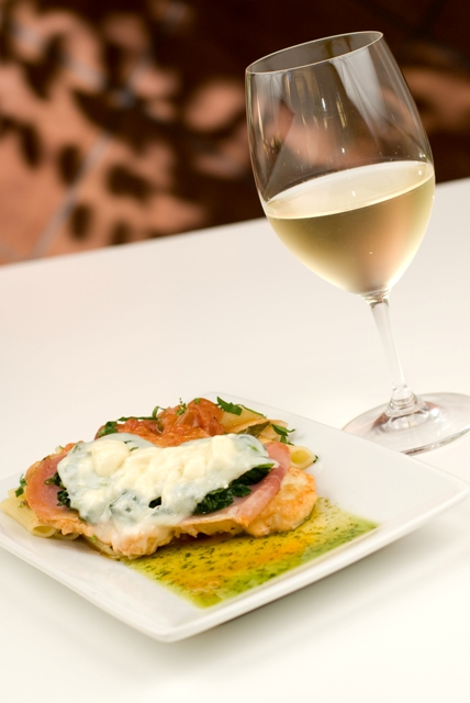 thecovetrattoria_20081025_n052_0175