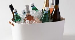 New Wine & Spirits Products