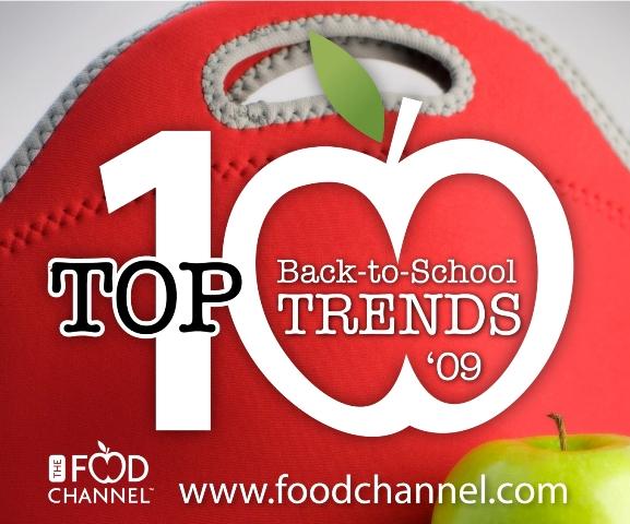top10back2schoolfoodtrends