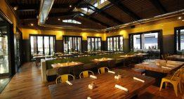 True Food Kitchen at Scottsdale Quarter