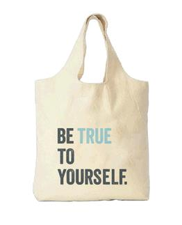 true-food-kitchen-tote