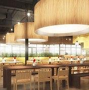 True Food Kitchen Hosts Cancer-Prevention Series