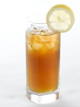 tully-tea