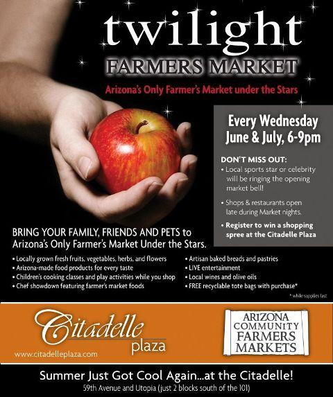 twilight-farmers-market-at-the-citadelle