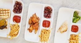 Kids Eat Free at Common Ground Culinary