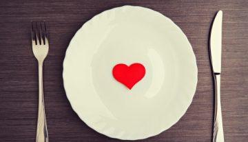 Valentine's Day Dining in Phoenix